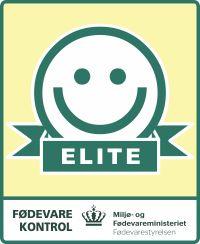 EliteMaerkat.jpg